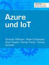 Azure und IoT