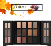 Catrice 12 Kleuren Limited Edition Oogschaduw Palette - Astrology