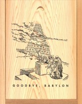 Goodbye Babylon -Ltd-