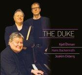 Kjell Ohman Trio: The Duke