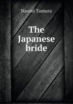 The Japanese Bride