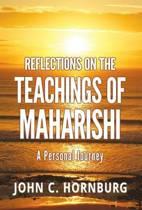 Reflections on the Teachings of Maharishi