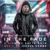 In The Fade (Ost)
