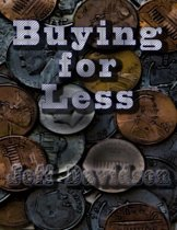 Buying For Less