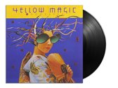 Ymo Usa & Yellow Magic.. (LP)