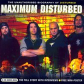 Maximum Disturbed