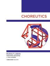 Choreutics