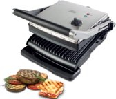 SOLIS Smart Grill Pro - Type - 823   - klapgrill