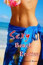 Sexy Beach Erotica