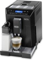 De'Longhi ECAM 44.660B Eletta Cappuccino - Espressomachine