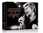 Le Concert De Sa Vie (CD + DVD)