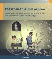 Ondernemen(d) met autisme