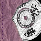 Various Artists - A Cellarfull Of Motown Volume 2