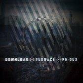 Furnace Re:Dux