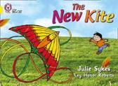 The New Kite