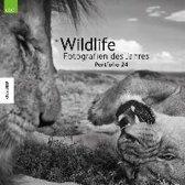 Wildlife Fotografien des Jahres - Portfolio 24