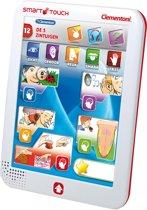 Clementoni Touchpad