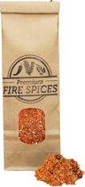Smokey Olive Wood - Aromatische Vuurkruiden - 300ml - voor de BBQ en Smoker