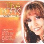 Tina York - Grosse Erfolge