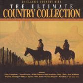 Ultimate Country Collecti