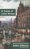 A Twist of Lime Street