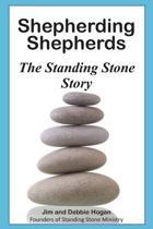 Shepherding Shepherds