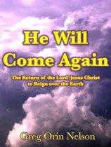 He Will Come Again