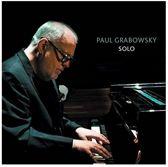 Grabowsky Paul - Solo
