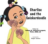 Charlise and the Snickerdoodle