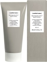 COMFORT ZONE TRANQUILLITY BODY LOTION MELK RELAX 200ML