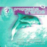 World Of Progressive Tran