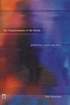 The Transformation of the Media