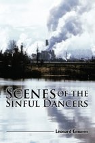 Scenes of the Sinful Dancers
