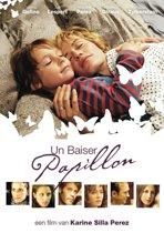 Baiser Papillon, Un (dvd)