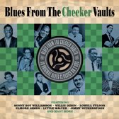 Blues From The Checker..