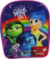 Disney Inside out Backpack