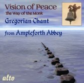 Vision of Peace: The Way of the Monk