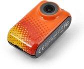 Oregon Scientific ATC Gecko HD 1MP HD-Ready CMOS actiesportcamera