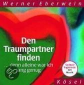 Den Traumpartner finden. CD
