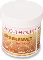 Toco-Tholin Broekenvet - 125 ml - Bodygel