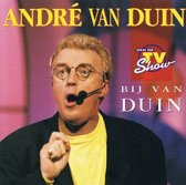 Andre van Duin - Bij Van Duin