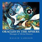 Oracles in the Sphere