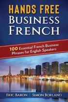 Hands Free Business French