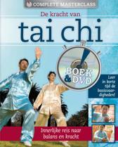 De kracht van Tai Chi
