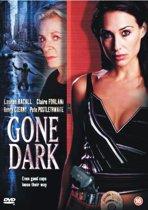 Gone Dark (dvd)