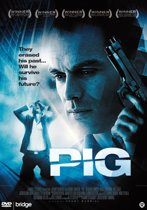 Pig (dvd)