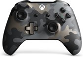 Xbox One Dark Ops Controller (Special Edition)