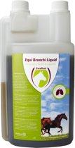 Excellent Equi Bronchi Liquid - 1 liter