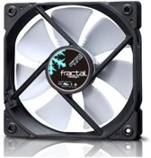 Fractal Design Dynamic GP-14 Black