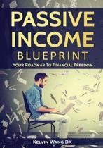 Passive Income Blueprint
